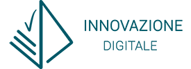 Innovazione Digitale Imprese Logo