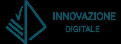 Innovazione Digitale Imprese