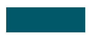 Logo testuale - Innovazione Digitale Imprese