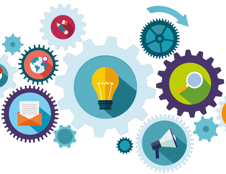 Innovazione Digitale Imprese: come attuarla in 5 mosse